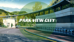 Park View City Islamabad – Project Details, Location & Plot Prices